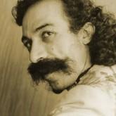 حسن علاء الدين