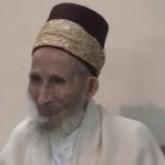 عبد الرحمن الشاغوري