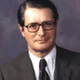إليوت ريتشاردسون