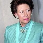 مارغريت روبرتس