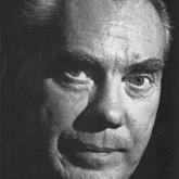 آرتر لوندكفيست
