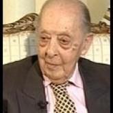 عبد الهادي بو طالب