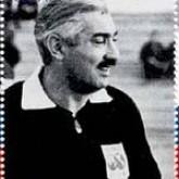 توفيق بهراموف