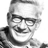 نيكولاس تينبرغن