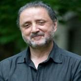 عمر أميرالاي