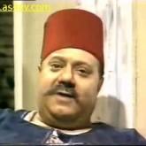 صلاح منصور