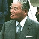 ماسايوشي أوهيرا