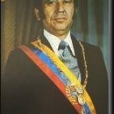 كارلوس رودريغيز