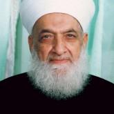 أحمد كفتارو
