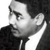 عبد اللطيف زيني