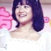 يوكيكو أوكادا