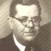 محمد دروزة