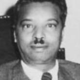 محمد مرسي أحمد