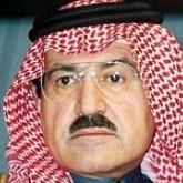 سطام آل سعود