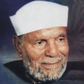 محمد الشعراوي