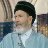 أحمد حماني