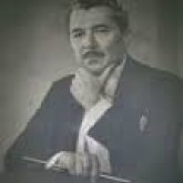 Léo Arnaud