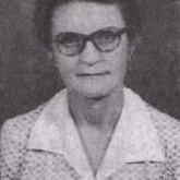 هيلانة سيداروس