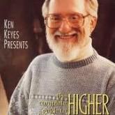 كين كيز