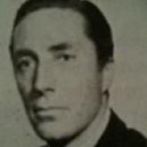 إدوارد بيرس الثالث