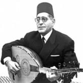 عبد الكريم دالي