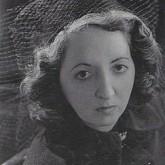 أوليفيا  مانينغ