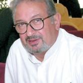 جابر عبد الله