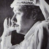 عبد الله خريبط
