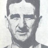 ويليام غاربوت