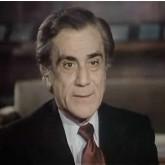 أحمد لوكسر