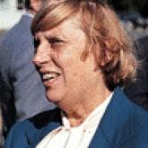 إيلا   غراسو