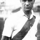 كارلوس بيوسيلي