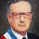 سلفادور غوسينز