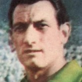 خوان ألونسو