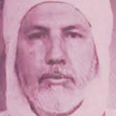 محمد آل خليفة
