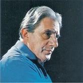جون باربيرولي