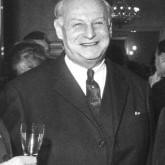هربرت ويخمان