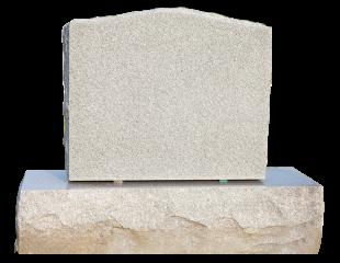 الشيخ بشير الجميل's tombstone