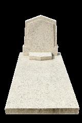 مارون  نجيم's tombstone