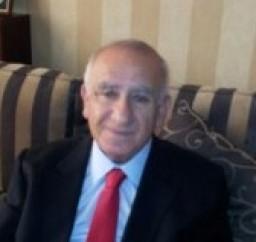 Edmond Saab