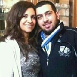 Mariana El Khoury