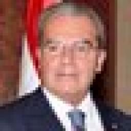 Wadih El Khazen
