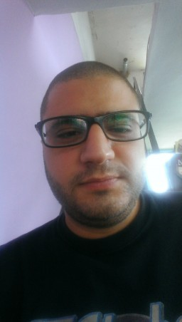 Elias Chemali