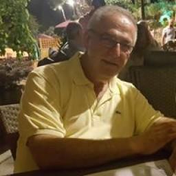 Khalil A. Chedid